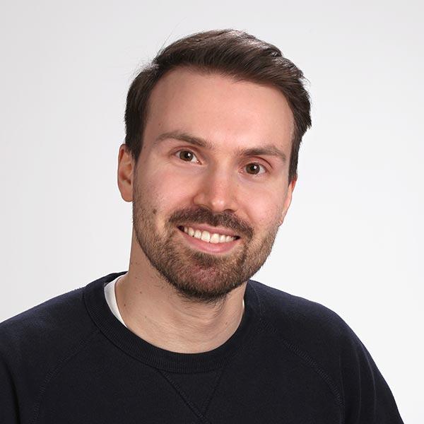 Antti Välitalo