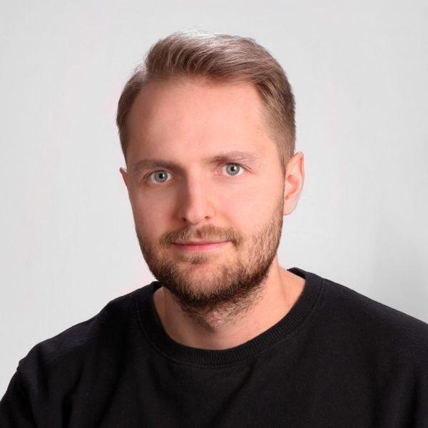 Juho Sääskilahti
