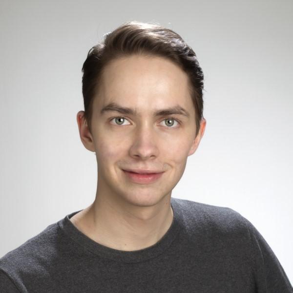 Timo Niskakangas